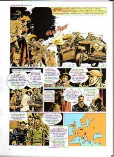 Extrait de Verdun -1- 21 février 1916 - 18 décembre 1916
