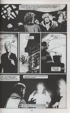 Extrait de Cerebus (1977) -INT01- Cerebus