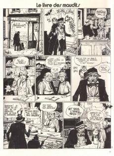 Extrait de Cornet d'humour - Tome 31