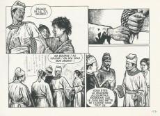 Extrait de Juge Bao -2- Juge Bao & Le roi des enfants