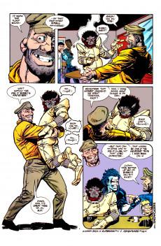 Extrait de Showcase '95 (DC comics - 1995) -6- Issue # 6