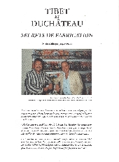 Extrait de Ric Hochet (Intégrale) -19- Tome 19