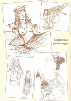 Extrait de Victor Hugo et l'affaire des filles de Loth -HS- Carnet d'étude
