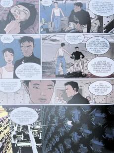 Extrait de Une brève histoire de l'avenir -2- Volume 2