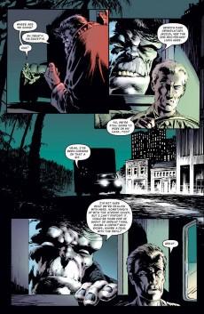 Extrait de The ghoul -2- Book 2