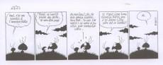Extrait de Gloupik -4MR3756- Mini-récit n°4