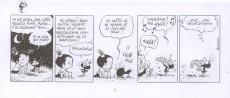 Extrait de Gloupik -3MR3750- Mini-récit n°3