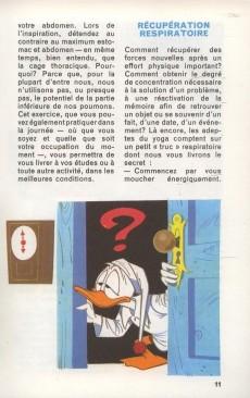 Extrait de Manuel des Castors Juniors -4- 4ème manuel des Castors Juniors