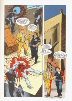 Extrait de Terminator -2- Tome 2