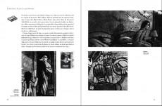 Extrait de (AUT) Götting - Götting par Philippe Muri