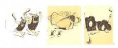 Extrait de La grande aventure -2MR3775- Les Chasseurs
