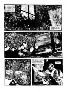 Extrait de L'Éternaute - L'éternaute 1969