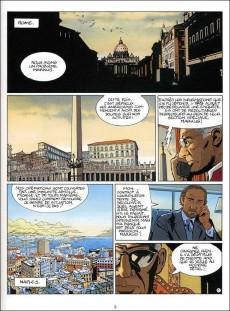 Extrait de I.R.$ -INT5- Les comptes secrets du Vatican