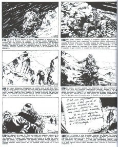 Extrait de A l'assaut de l'Everest - Tome TL