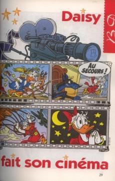 Extrait de Minnie mag -61- Numéro 61
