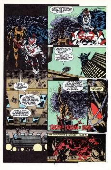 Extrait de Daredevil Vol. 1 (Marvel - 1964) -310- Devil Ye Rouge