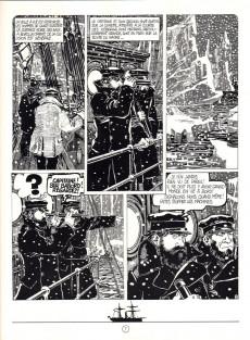 Extrait de Le démon des glaces - Tome c1994