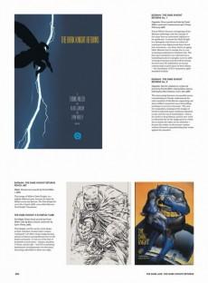 Extrait de (DOC) DC Comics (Taschen) - 75 Years of DC Comics