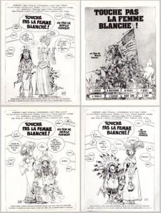 Extrait de (DOC) Études et essais divers - La Bande dessinée et le Cinéma