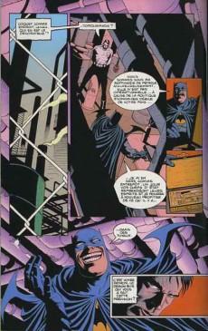 Extrait de Batman (1940) -AN28- Annual 28: All the Rage part 2