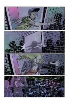 Extrait de Forgetless -2- Issue 2