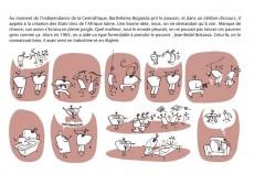 Extrait de Petite histoire des colonies françaises -4- La Françafrique