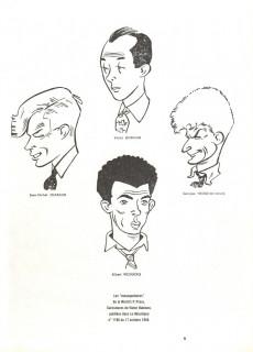 Extrait de Buck Danny (L'intégrale) -2- Tome 2 (1948-1951)
