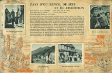 Extrait de (AUT) Joubert - L'Alsace