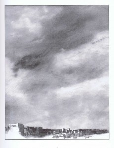 Extrait de Blast -2- L'Apocalypse selon Saint Jacky