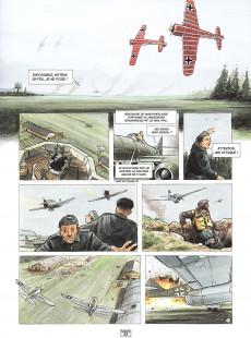 Extrait de Emergency - Les Histoires authentiques de l'aéronautique -2- N°2