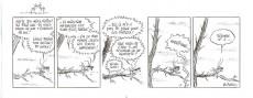Extrait de Gloupik -5MR3813- Mini-récit n°5