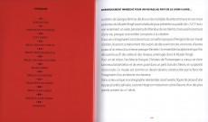 Extrait de (Catalogues) Musées - Musée Hergé