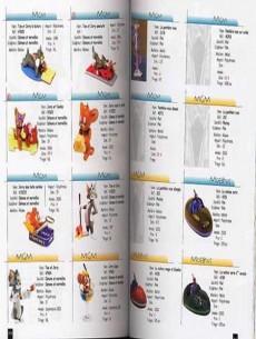 Extrait de (DOC) Objectif 3D -3- Objectif 3D - 2003-2004