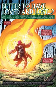 Extrait de Thunderbolts Presents: Zemo - Born Better (Marvel comics - 2007) -2- Issue # 2