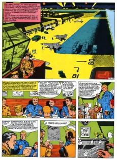 Extrait de Buck Danny -25d1985- Escadrille ZZ