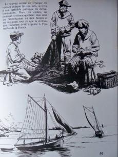 Extrait de (AUT) Pellerin -1- La Bretagne racontée aux enfants