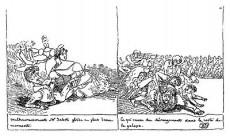 Extrait de (AUT) Töpffer -INT1- Monsieur Jabot Monsieur Vieux bois