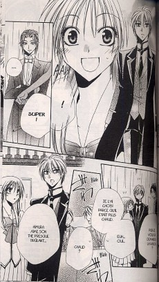 Extrait de Lady and Butler -4- Tome 4