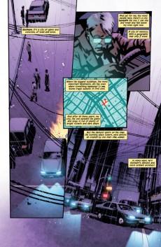 Extrait de Detective Comics (1937) -880- My Dark Architect