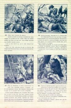 Extrait de Belles histoires et belles vies -5a- Jeanne d'Arc
