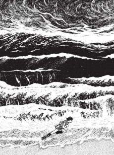 Extrait de Le voyage de Ryu -4- Tome 4