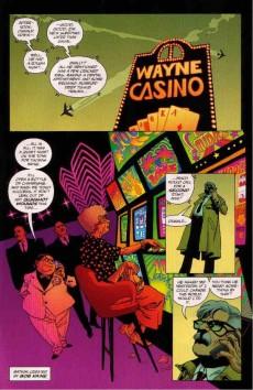 Extrait de Flashpoint: Batman Knight of Vengeance (2011) -2- Issue 2