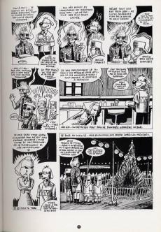 Extrait de Monsieur Pabo - Les mille et un robots de Pompidou