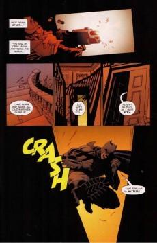 Extrait de Flashpoint: Batman Knight of Vengeance (2011) -3- Issue 3