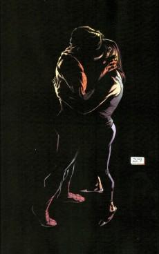 Extrait de Spider-Man (Marvel France 2e série - 2000) -141- L'instant crucial (2/2)