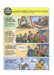 Extrait de Le guide -14c11- Le guide du joyeux anniversaire