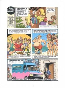 Extrait de Le guide -25a09- Le guide de la soixantaine