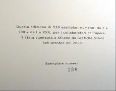 Extrait de (AUT) Pratt, Hugo (en italien) - Chine di guerra