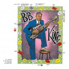 Extrait de (AUT) Crumb -6a- The complete Record Cover collection