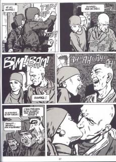 Extrait de Le transperceneige - Tome 1a1986